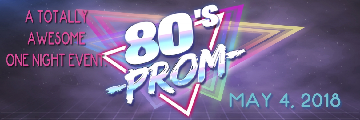 prom poster BANNER2