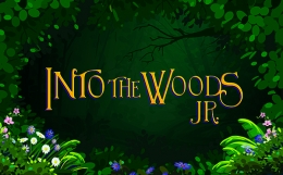 INTOTHEWOODS-JR FULL HORIZONTAL LOGO 4C