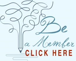become a member web block