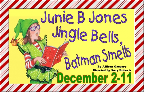 junie b jingle basic with date