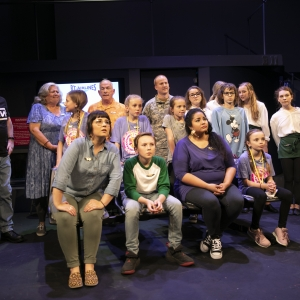 BE-Godspell-2019-Take2 32